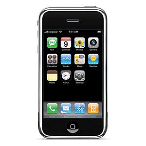 10_mac25_iphone_3501