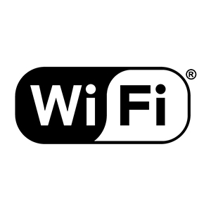 wifi-640