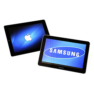 samsung-apple_2272860b