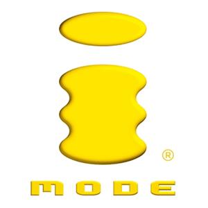 i-mode