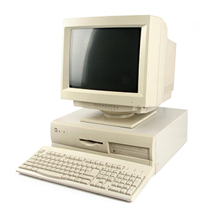 old-pc