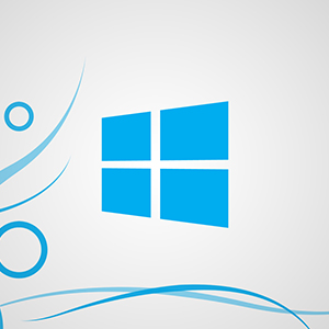 windows-8-wallpaper-windows-7-spinoff-blue-on-white_1