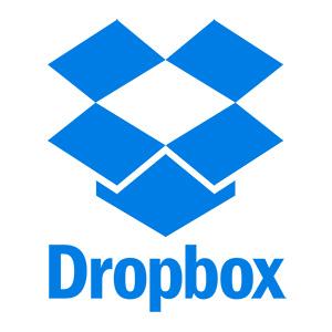 dropbox-1のコピー