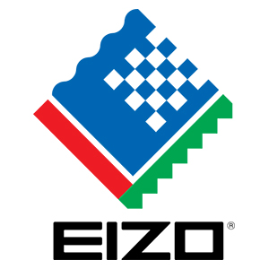 eizoのコピー