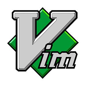 vimlogo-564x564のコピー