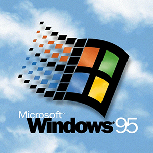 Windows-95-eno