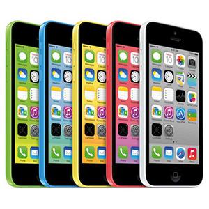 iPhone5S5C20130911-10