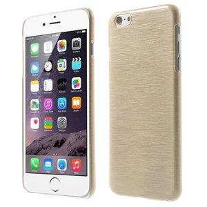 gadgetbay etuis chargeurs et accessoires pour ipod ipad et iphone
