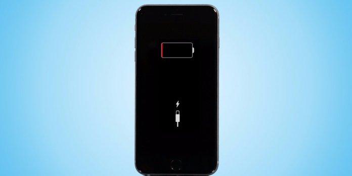 battery-zero