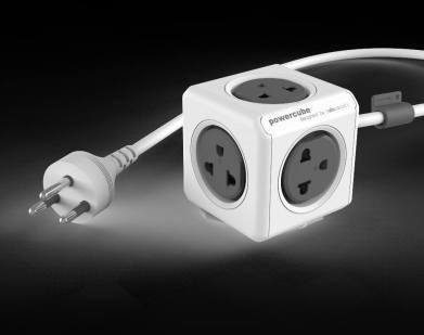 powercube-extended-allocacoc