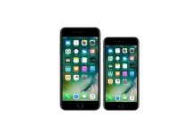 Apple iPhone 7 and iPhone 7 Plus in Nepal