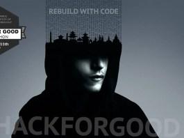 Hack for Good