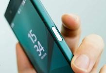 apple patent fingerprint on powerbutton gadgetbyte nepal