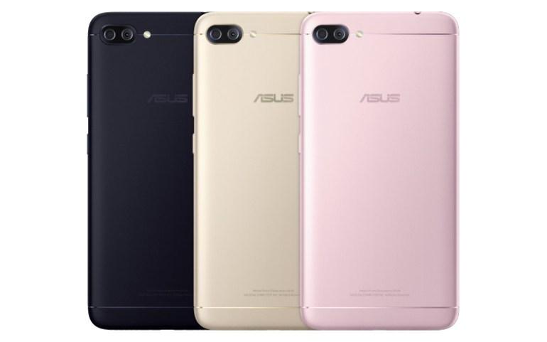 Image result for Asus Zenfone 4