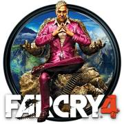 Welcome to the imaginary world of Kyrat in Far Cry 4