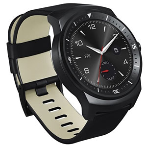 LG-G-Watch-R
