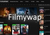 Filmywap 2021 | Download High Quality Movies For Free From Filmywap filmywap.com