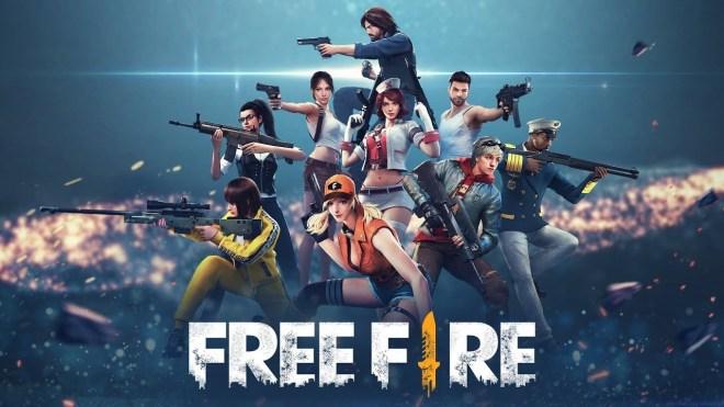 Game Kharido Garena Topup Centre: Games Kharido 100% Free Fire Top Up Bonus at Game Kharido.com,