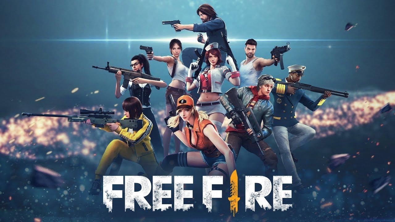 Game Kharido Get Free Diamond 100% games kharidox2