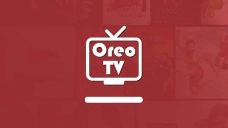 Download Oreo TV APK V1.9.5 Download Latest Version April 2021 Stream Unlimited Movies And TV