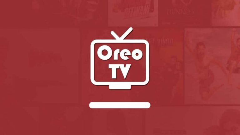 OREO TV 2.0.5 APK May 2021 Download for Android – Latest version