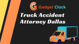 Basic things about truck accident attorney Dallas