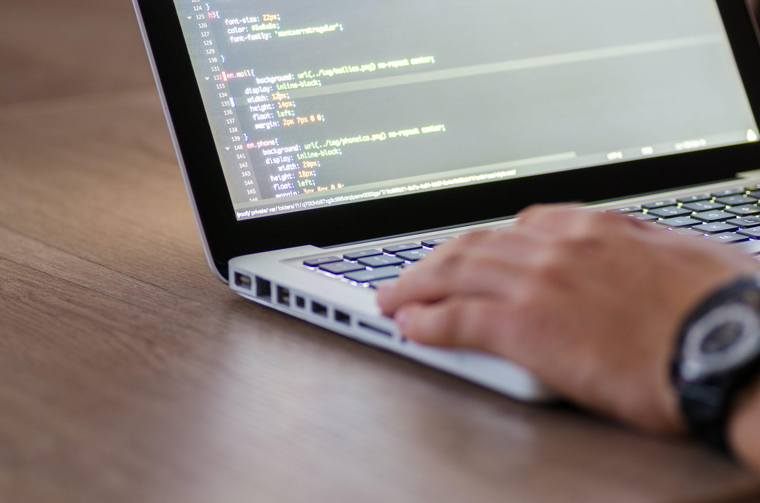 How to make Angular run faster in development mode?