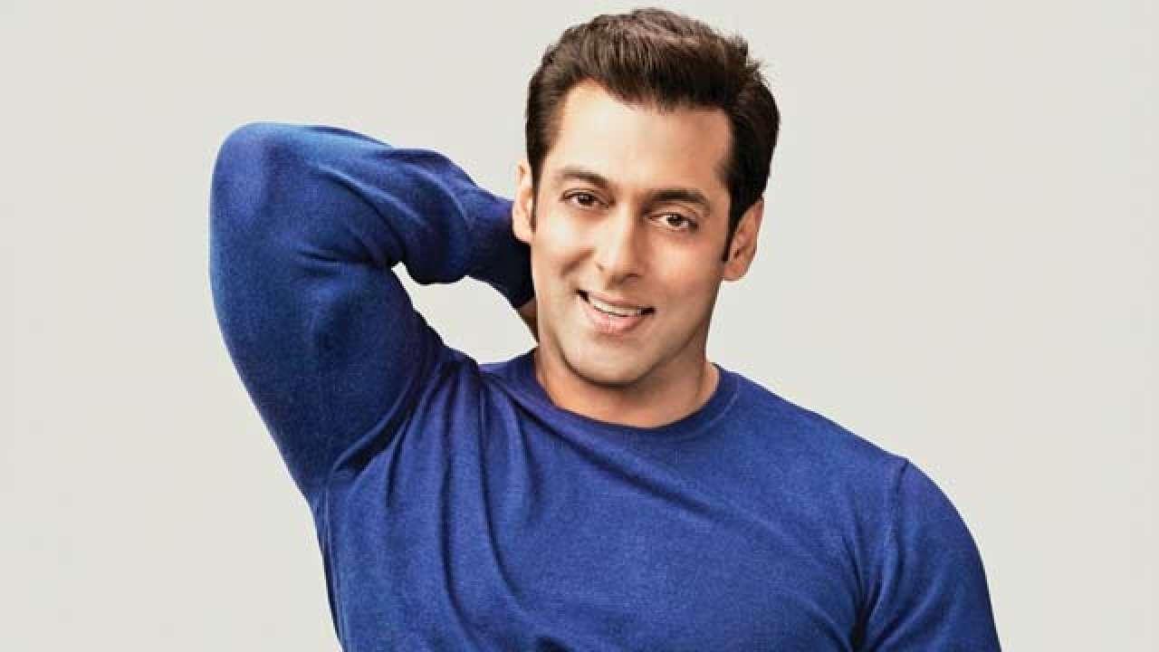 Salman Khan Net Worth in Rupees 2021 – Family, Income, Earnings & net worth of salman khan…