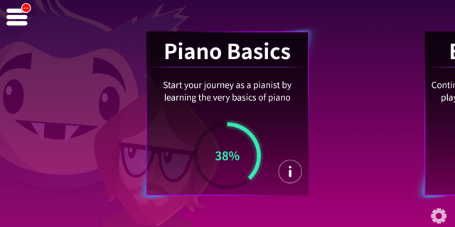 Best Apps to Learn Piano on Android - Gadget.Council
