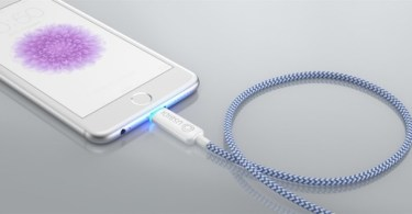 UsBidi smart charger