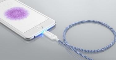 UsBidi smart charger