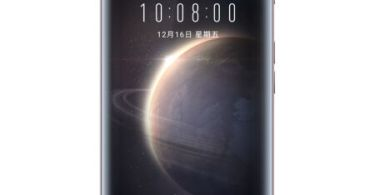 Huawei Honor Magic