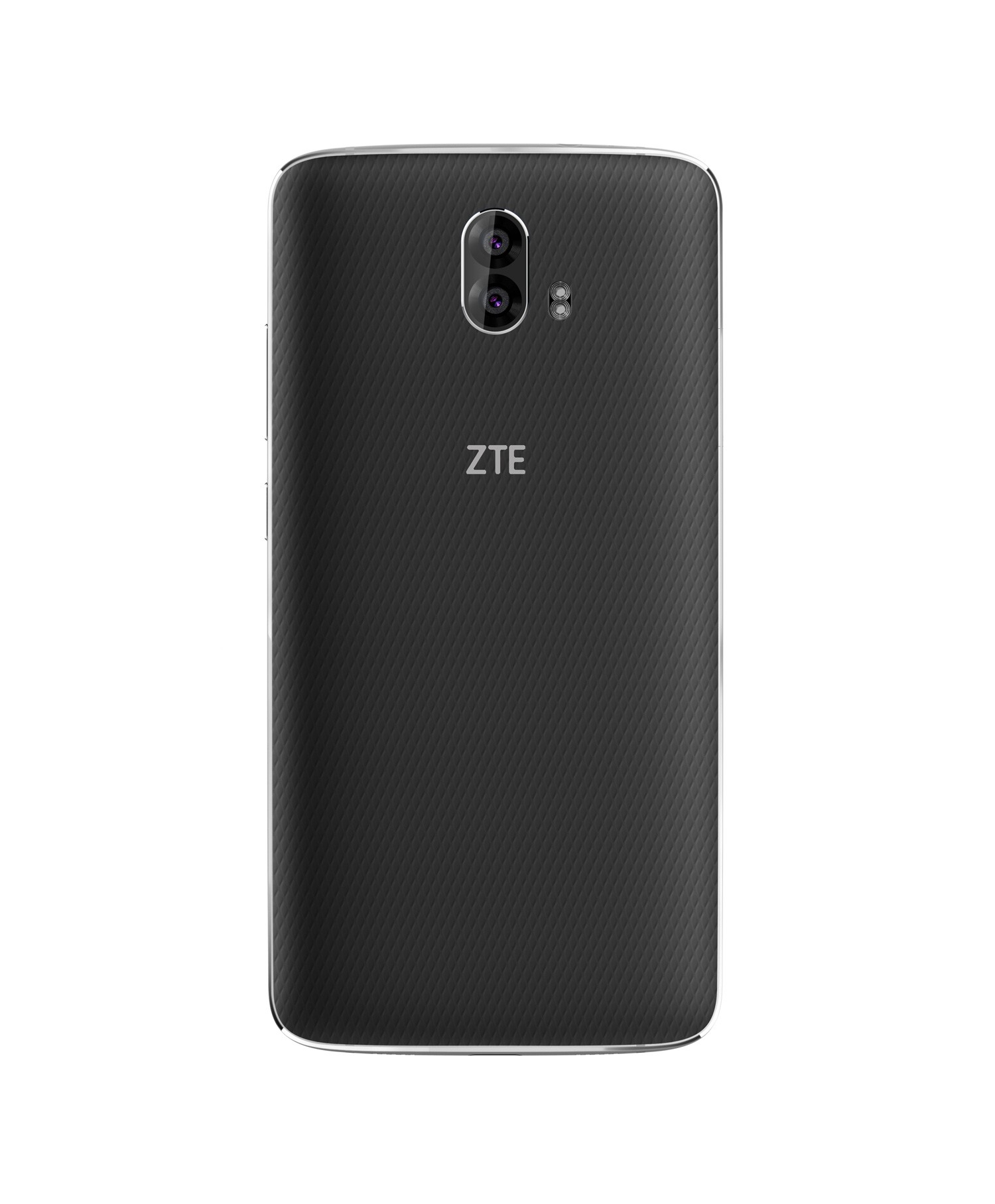 live here zte blade v8 pro dual camera mobiles available