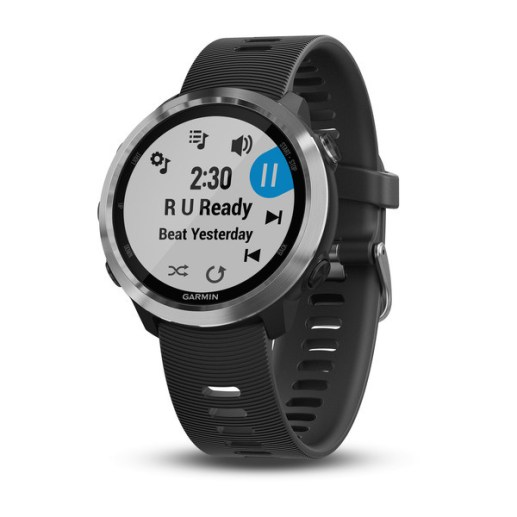 Garmin Forerunner 645 Music smart watch