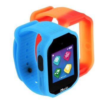 Kurio Watch 2 smartwatch for children