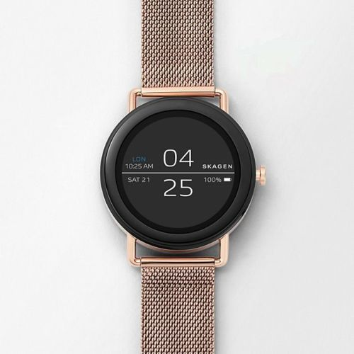 Skygen Falster smartwatch for women