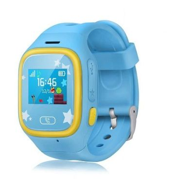Witmoving GPS smartwatch for kids