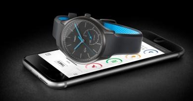 timex iq+ move, iq plus move, iq+ move smartwatch, timex iq+ move smartwatch, timex iq+ move watch price in india