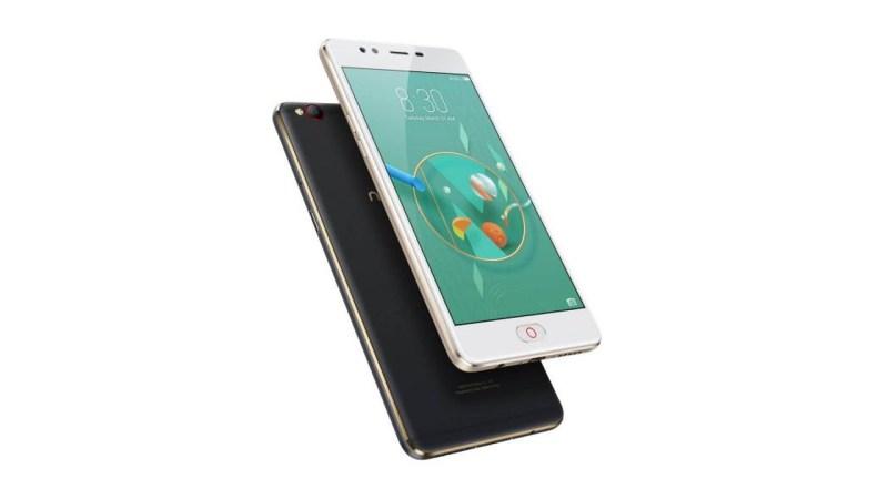 nubia m2 lite, nubia m2 lite launched, nubia m2 lite gold, nubia m2 lite black color, nubia m2 lite price, m2 lite, launch in india, gadget fond