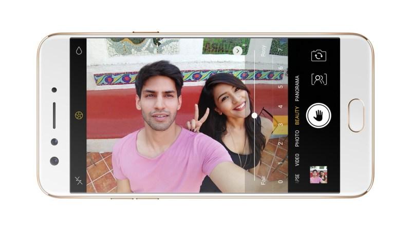 oppo f3, oppo f3 price, oppo f3 price in india, oppo f3 gold, oppo f3 selfie camera, oppo f3 official, oppo f3 wallpaper, oppo f3 phone, oppo f3 smartphone