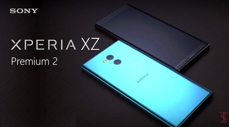 Xperia XZ Premium 2,Sony Xperia XZ Premium 2,Sony Xperia XZ2 Premium,Sony Xperia XZ2,Sony Xperia XZ2 CONCEPT,Premium 2,Xperia XZ Premium 2018,Xperia XZ 2018 specification,Xperia XZ 2018,Xperia XZ2 2018,Xperia XZ2 price,Xperia XZ2 Premium 2018 phone,Xperia XZ2 AnTuTu,Xperia XZ2 GSMArena,Xperia XZ2 Commercial,XperiaXZ2 bazel-less,Xperia XZ2 specification,XZ2 Specs,Xperia XZ2 review,Xperia XZ2 First look,Xperia xz2