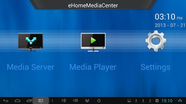 Minix-Neo-X5-Mini-Screenshot-Mediaplayer