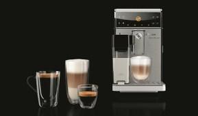 Smart Coffee 4