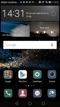 Screenshot_2015-04-16-14-31-42