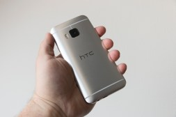 HTC One M9 IMG_2936