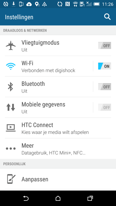 HTC One M9 Screenshot_2015-05-13-11-26-12