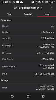 HTC One M9 Screenshot_2015-05-13-16-02-09