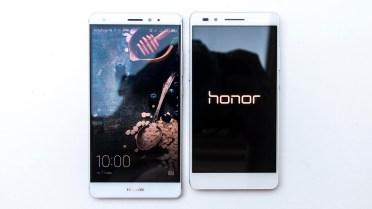 Honor 7 IMG_5112