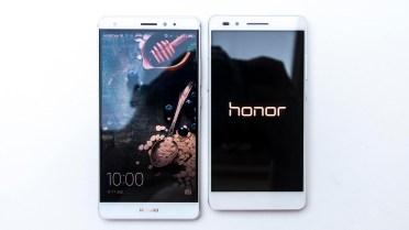 Huawei Mate S Honor 7 IMG_5112