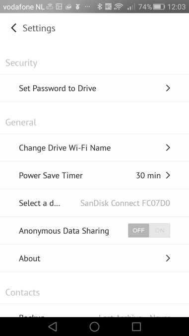 SanDisk Connect Screenshot_2015-10-13-12-03-58